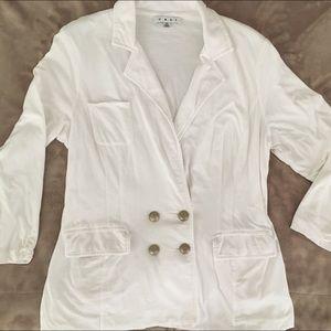 Vintage CAbi blazer